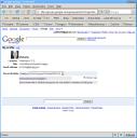 google-mess1.png
