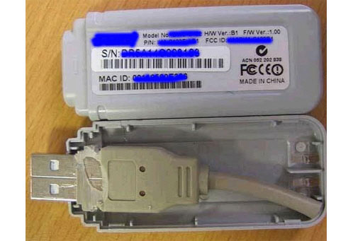 disc-on-key.jpg