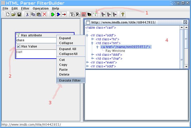 filterbuilder-2.png