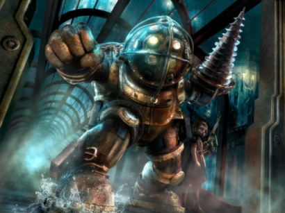 bioshock_big_daddy_and_little_sister.jpg
