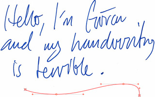 handwriting_goran_thumb.jpg